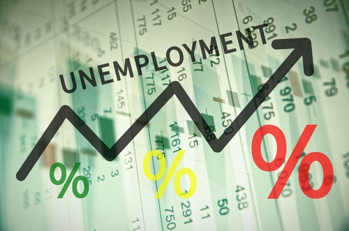 Unemployment Law Changes in Favor of Employers