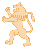 Schwarzberg Law Lion