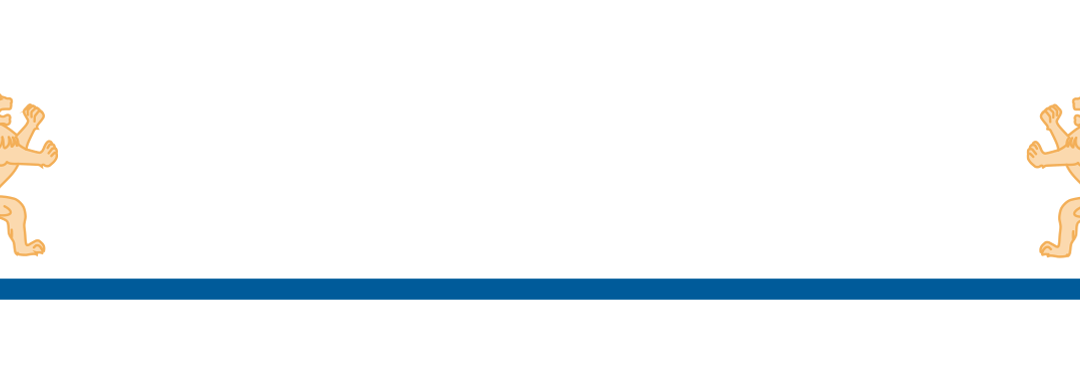 "Schwarzberg & Associates presents ""Employment Law for Non-Profits"" seminar at The Kravis Center – Cohen Pavilion"