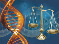 Employment law catching up with science GINA: The Genetic Information Nondiscrimination Act Of 2008