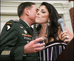 petraeus_kelley