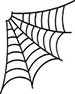 web_top_l