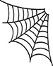 web_top_r