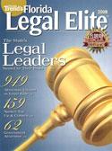 2008LegalElite