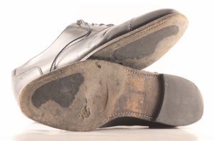 flbarshoes2