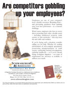 sfbj-10-10-08-Employee-retention